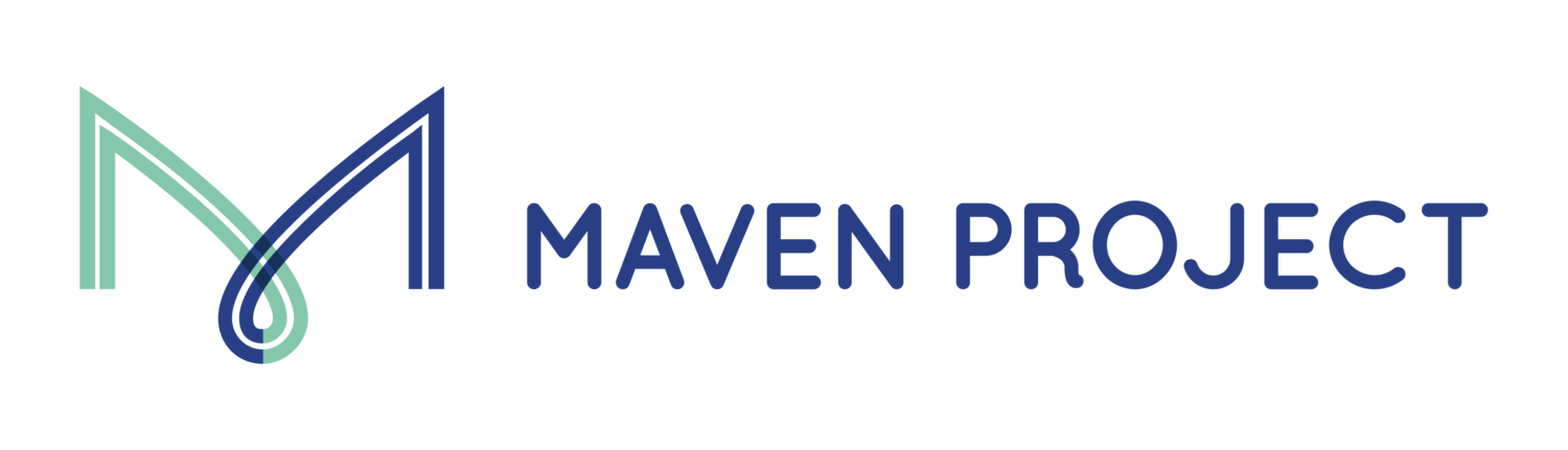 The MAVEN Project and VSee Partner to Cut Effects of