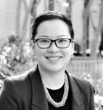 Isabella Leung, MPP - Senior Partnership Manager617-641-9743 x705ileung@mavenproject.org