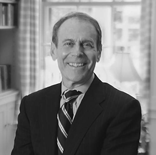 Marc A. Bard, MD - Strategic Advisor