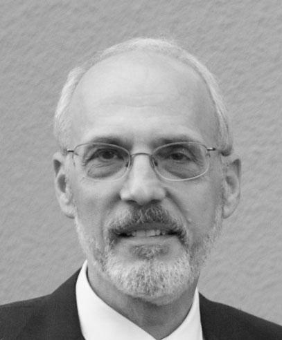 Joseph Meresman - Strategic Advisor