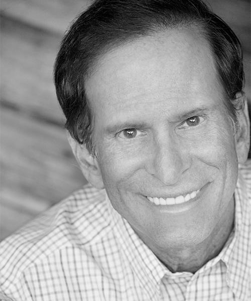 Richard Merkin, MD - Strategic Advisor