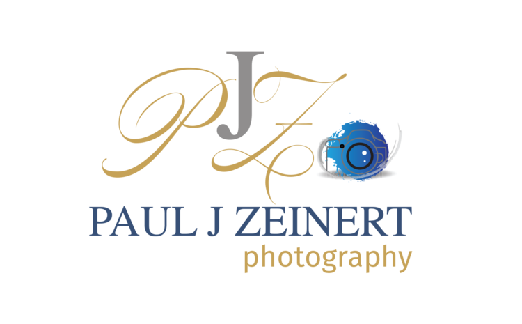 Paul J Zeinert Photography