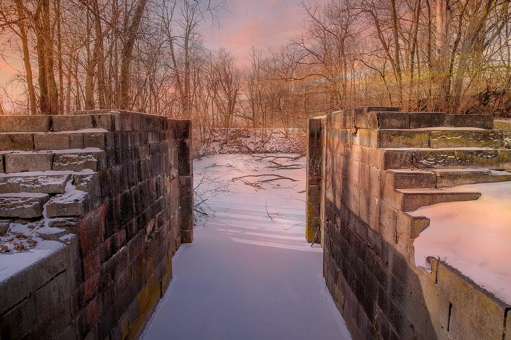 Locks in Defiance Ohio.jpg