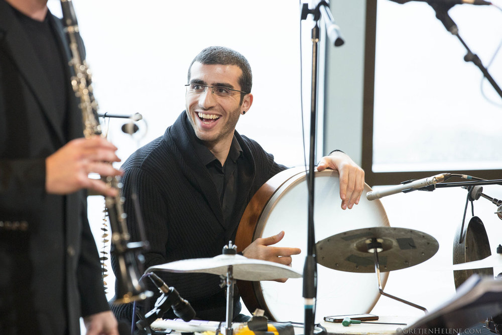 Tareq+—+wonderful+candid+moment+with+frame+drum.jpg