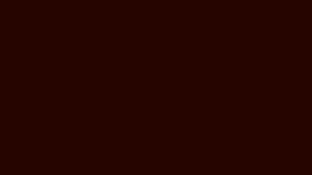 background dark.jpg