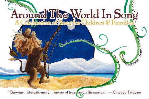 Around+The+World+in+Song_4X6_Postcard_Front.jpg