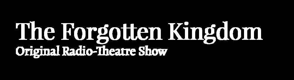 TFK —Radio Theatre.png