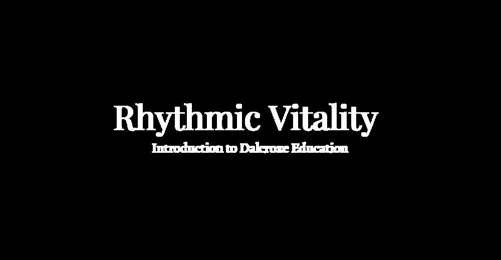Rhythmic-Vitality-GJM.png