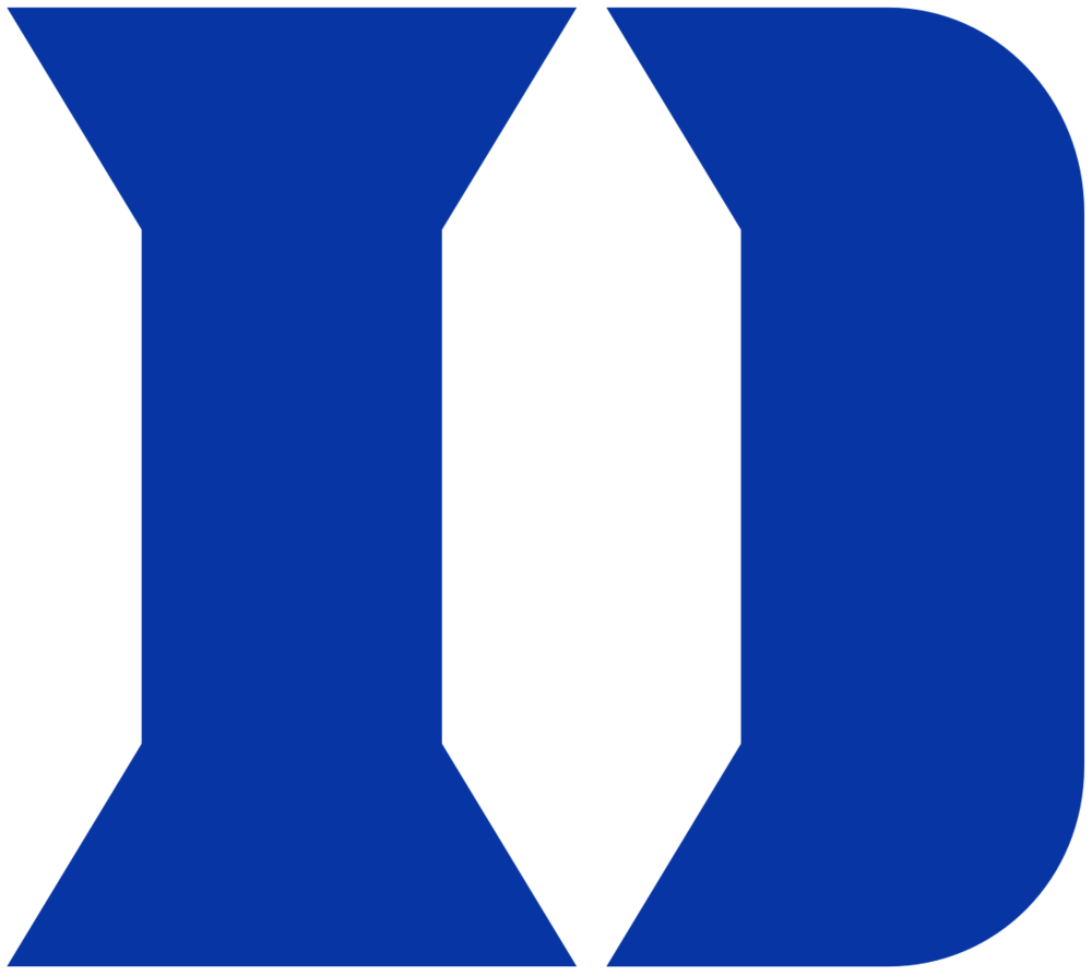 Duke Digital Initiative