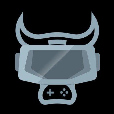 Augmentality Labs logo.jpg
