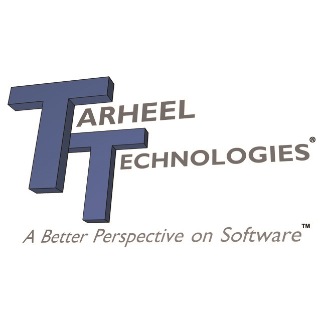Tarheel Technologies