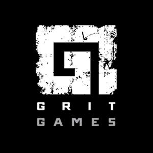 Grit Games