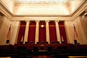 US-Supreme-Court-bench-interior-300x200-300x200.jpg