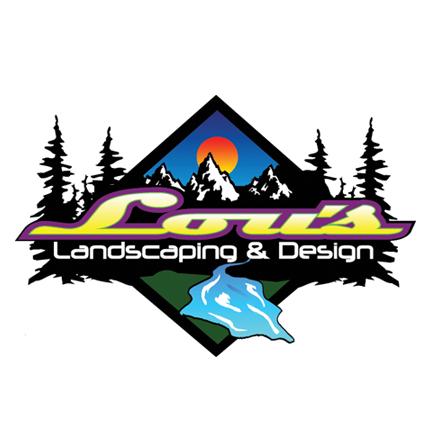 Lous_Landscaping.jpg