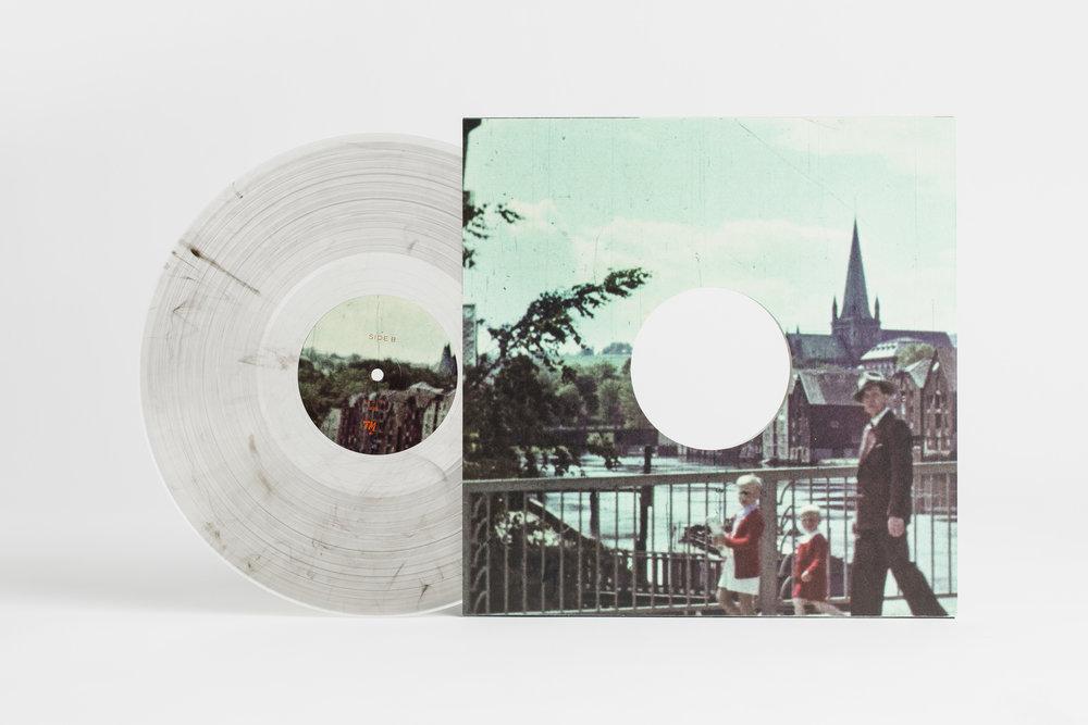 GerhardsenKarlsen_TrondheimReisen_Vinyl05.jpg