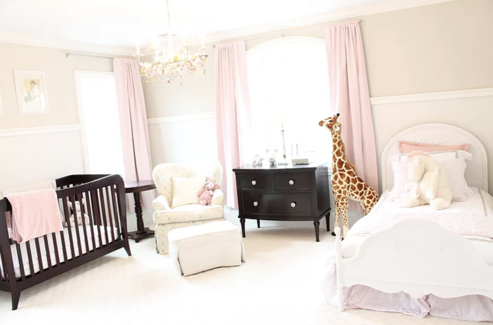 KK Nursery