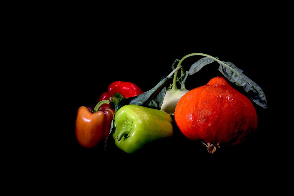 014-Gemüse.jpg