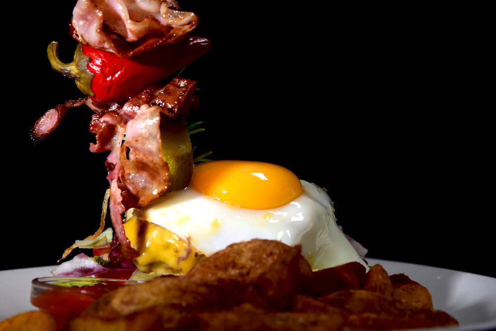 004a-BBQ-Burger.jpg