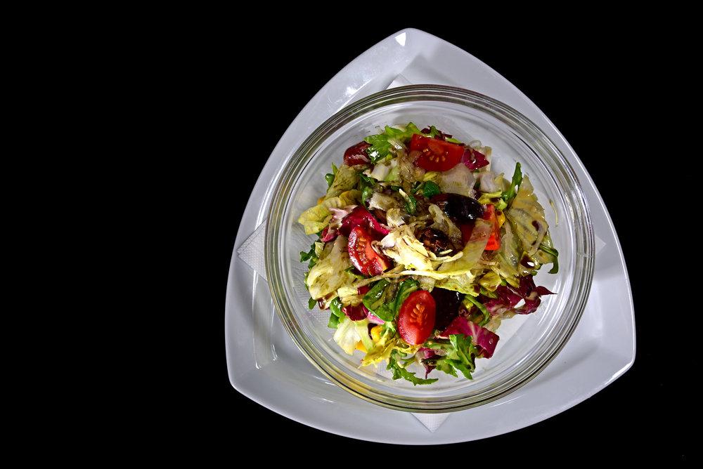 006c-Salat-von-oben.jpg