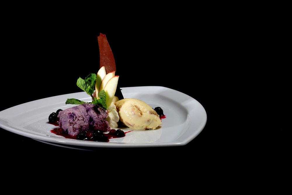 013-Dessert.jpg