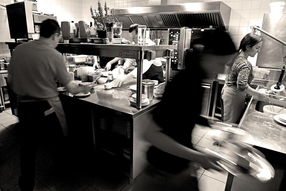 Team-004-JUR_0843.jpg