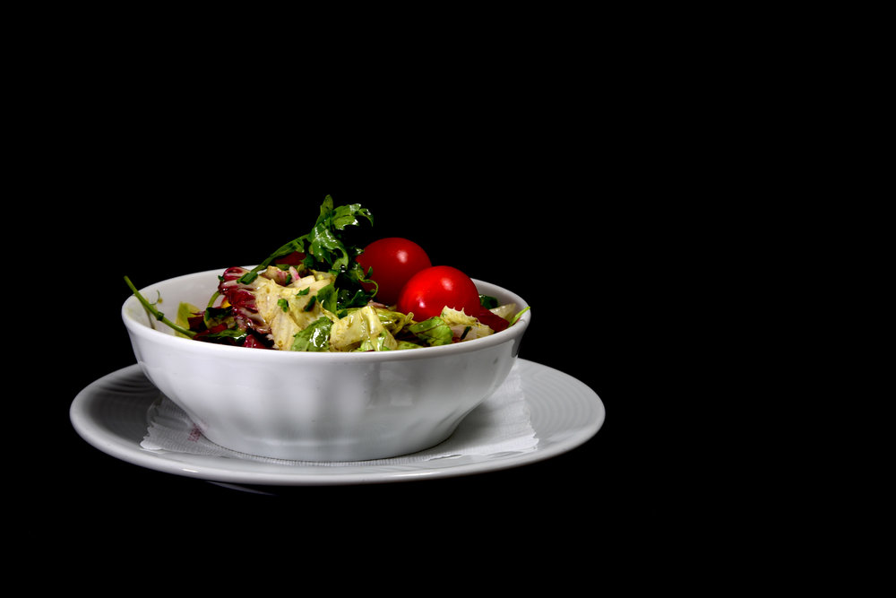 006a-Salat.jpg
