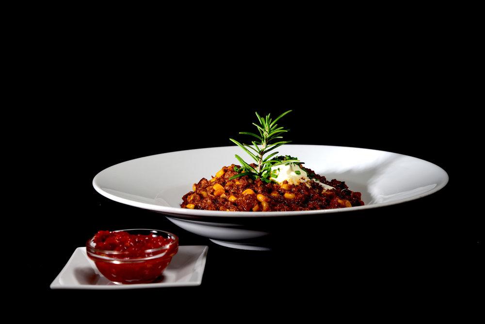 012-Chilli-con-Carne.jpg