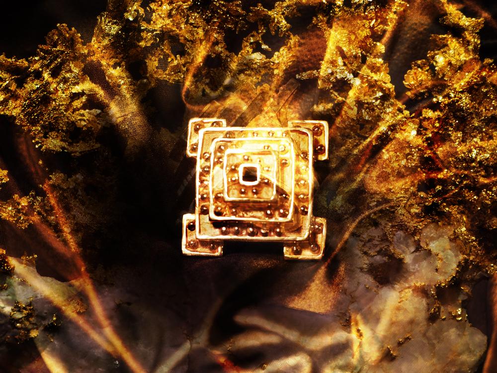 GOLD TER .jpg
