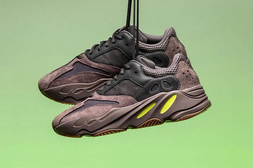 adidas-yeezy-boost-700-mauve-release-date-price-01-1200x800.jpg