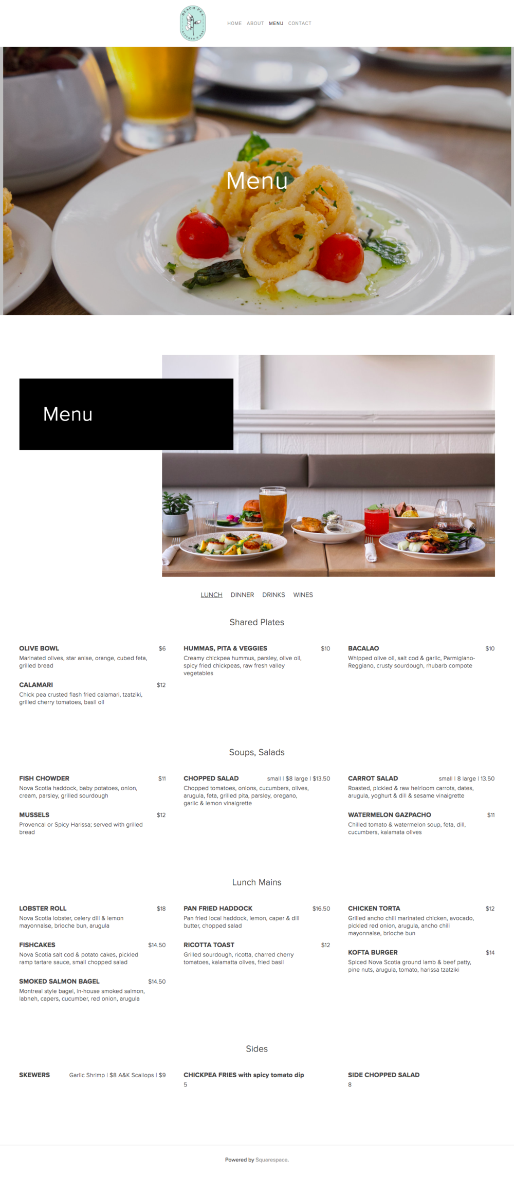 screencapture-beachpeakitchen-menu-2018-10-04-12_54_25.png