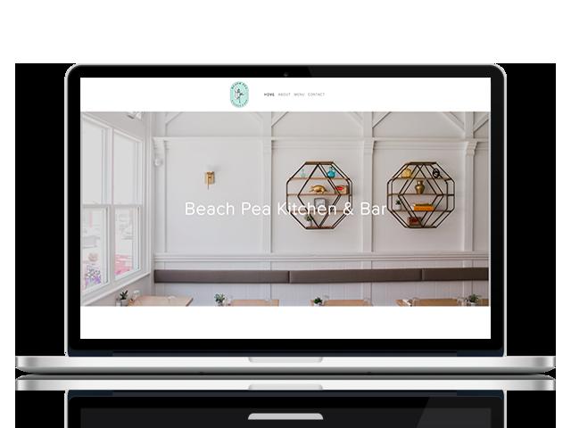 BeachPeaMock.png