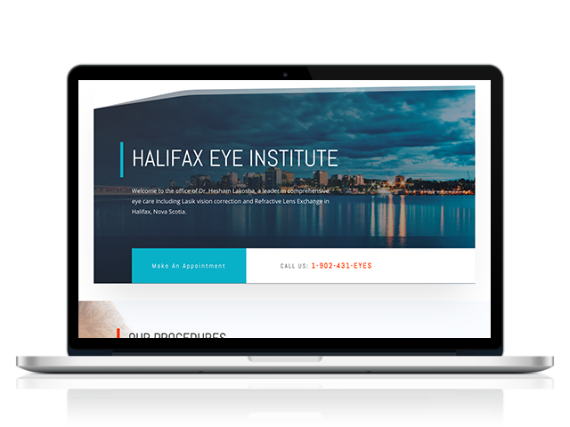 halifax eye.png