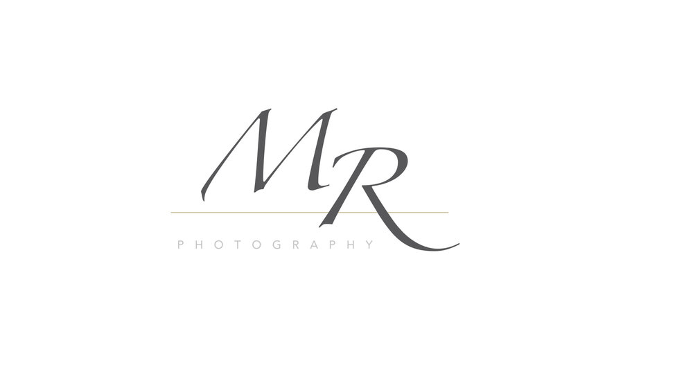 partnered with Maritime river - To offer beautiful photography to compliment your website