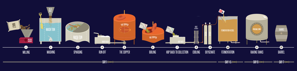 Brewery process for web.png