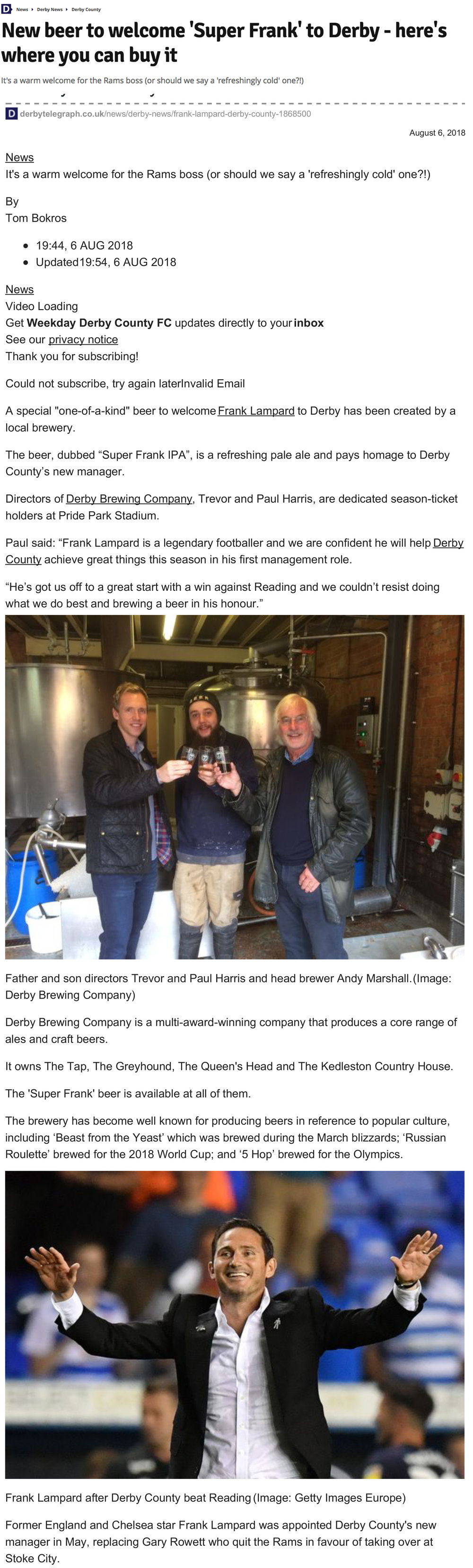 derbytelegraph.co.uk-New beer to welcome Super Frank to Derby - heres where you can buy it (1)-1.jpg