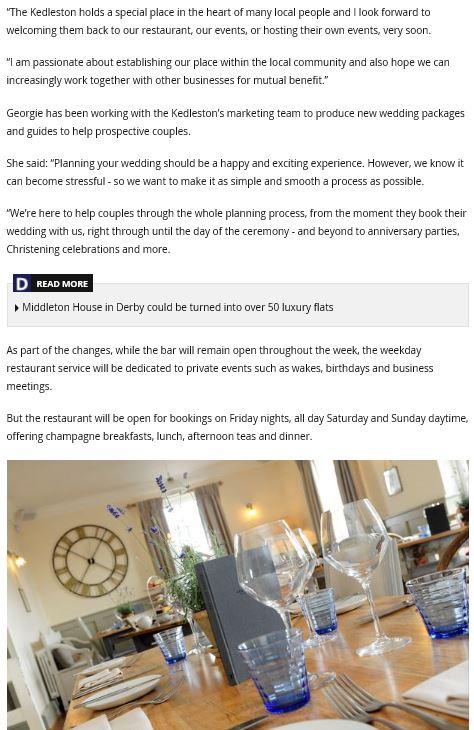 Kedleston Derby Telegraph 20April 2018-3.JPG