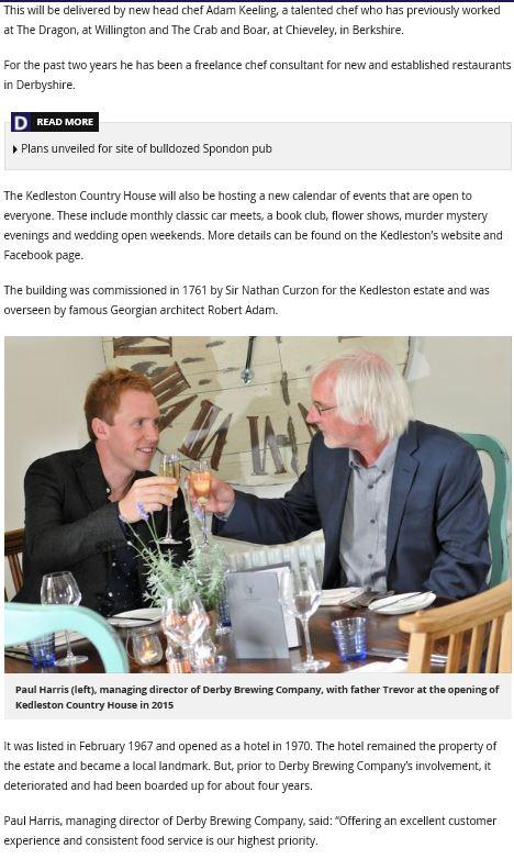 Kedleston Derby Telegraph 20April 2018-4.JPG