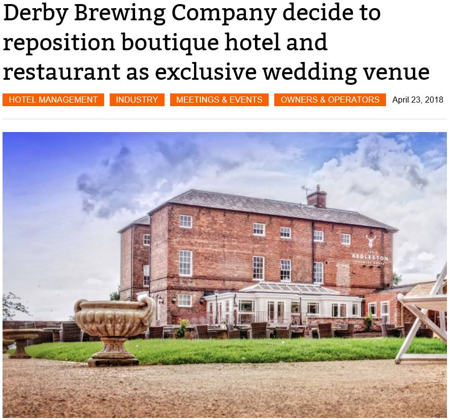 Kedleston Derby Telegraph April 2018.JPG