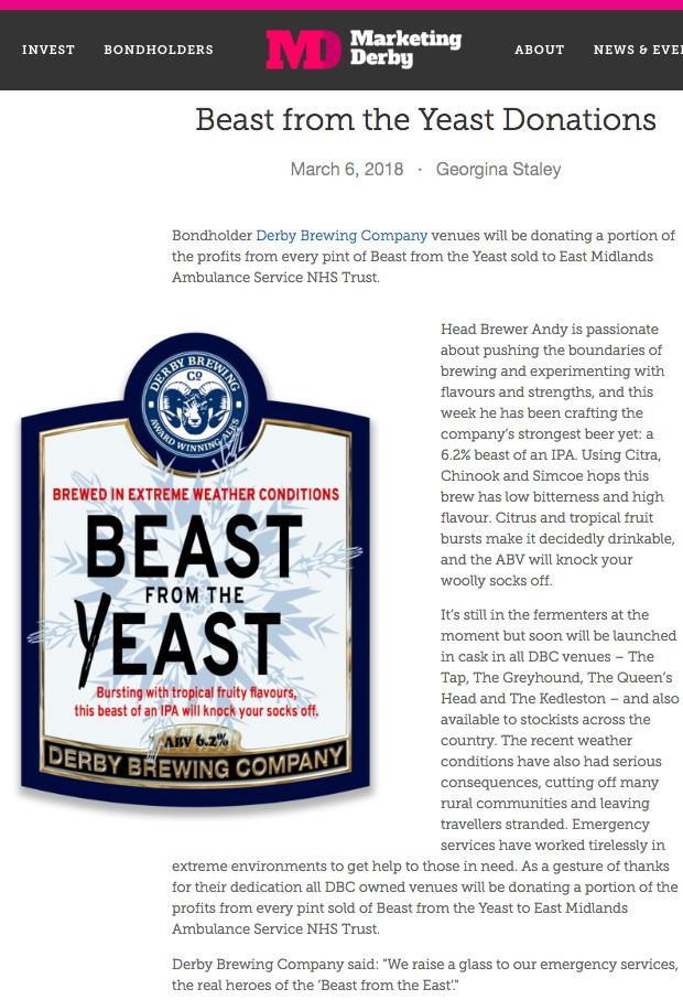 Marketing Derby Beast from the Yeast.jpg