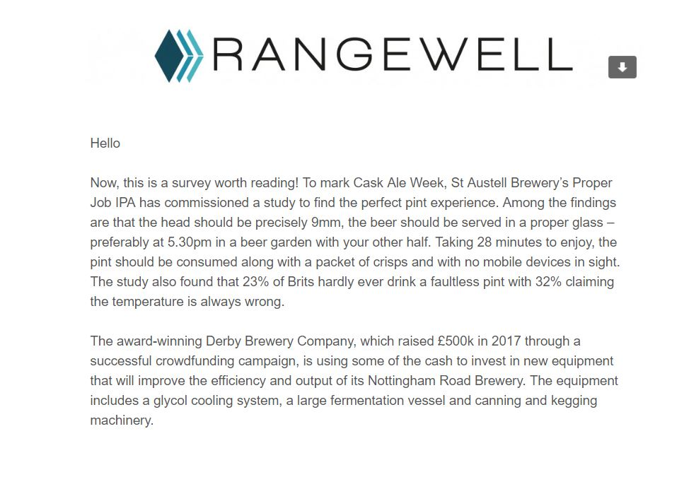 Rangewell Email header.JPG