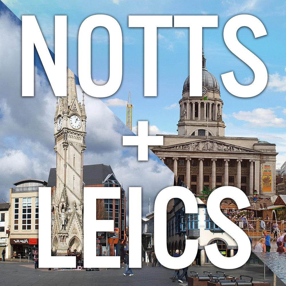 Notts + Leics.jpg