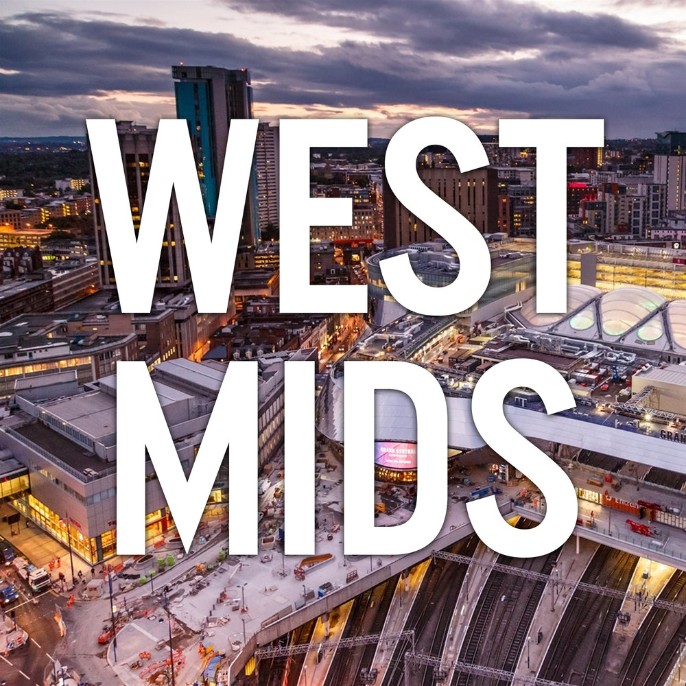 West Mids online.jpg