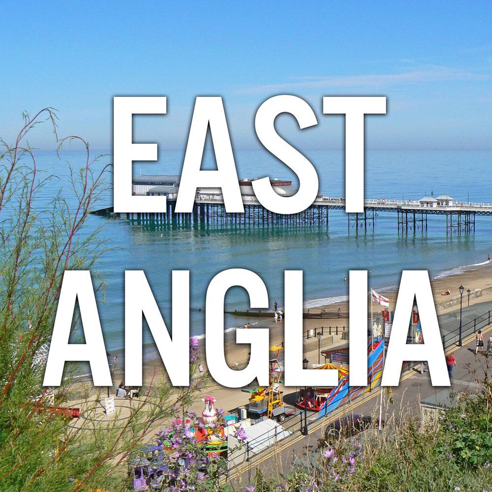 east anglia.jpg