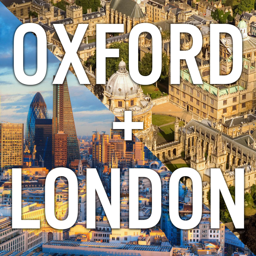oxford london.jpg