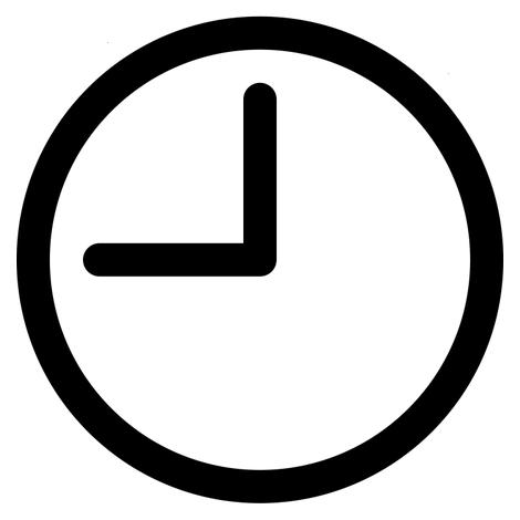 Clock.Simple-1.png