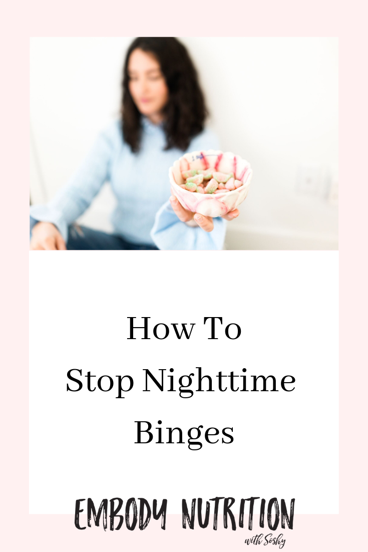 Stop Nighttime Binges.png