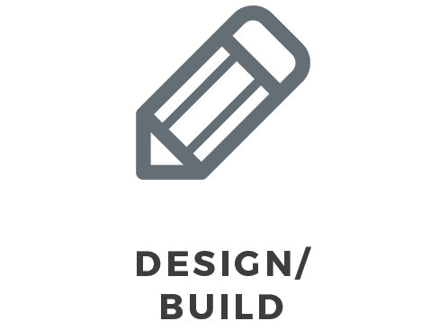 design-build.jpg