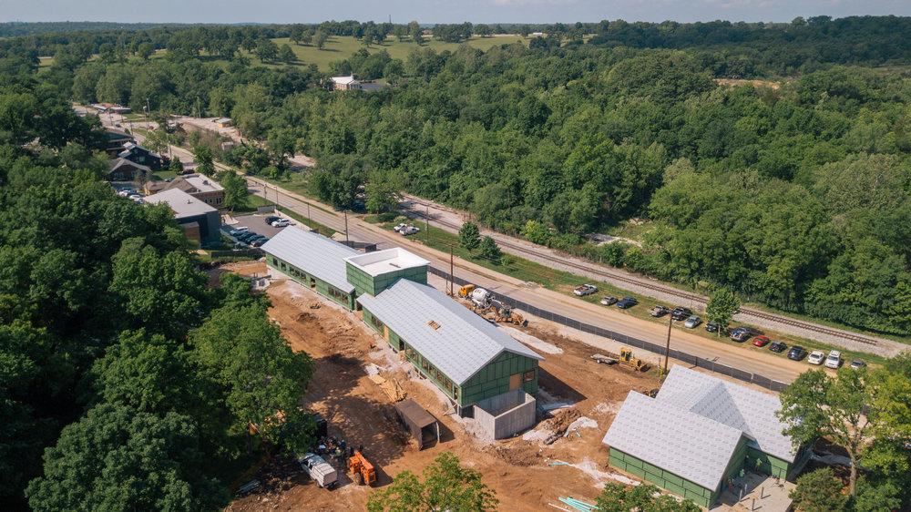 Ross Construction-0019.jpg