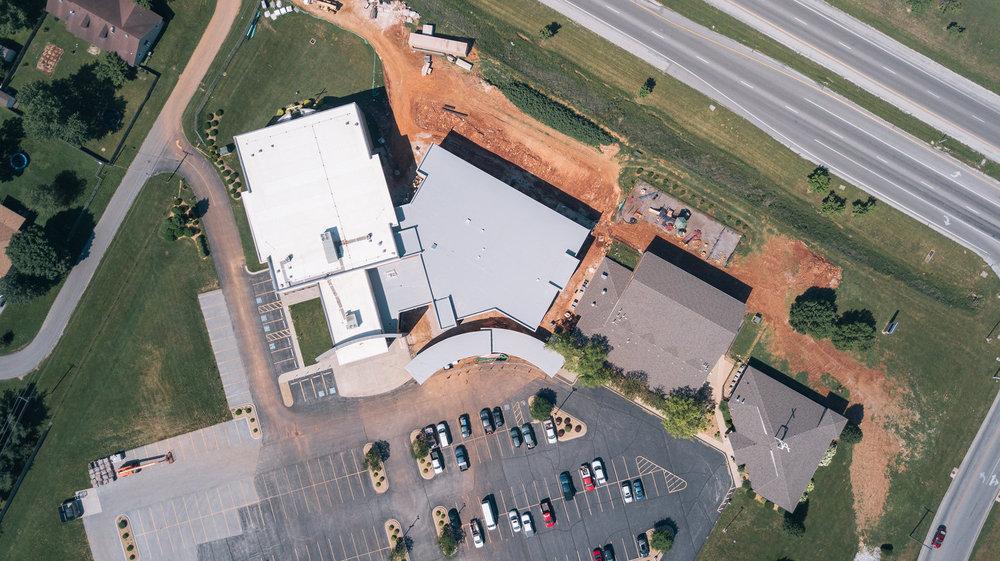 Ross-Construction-0031.jpg