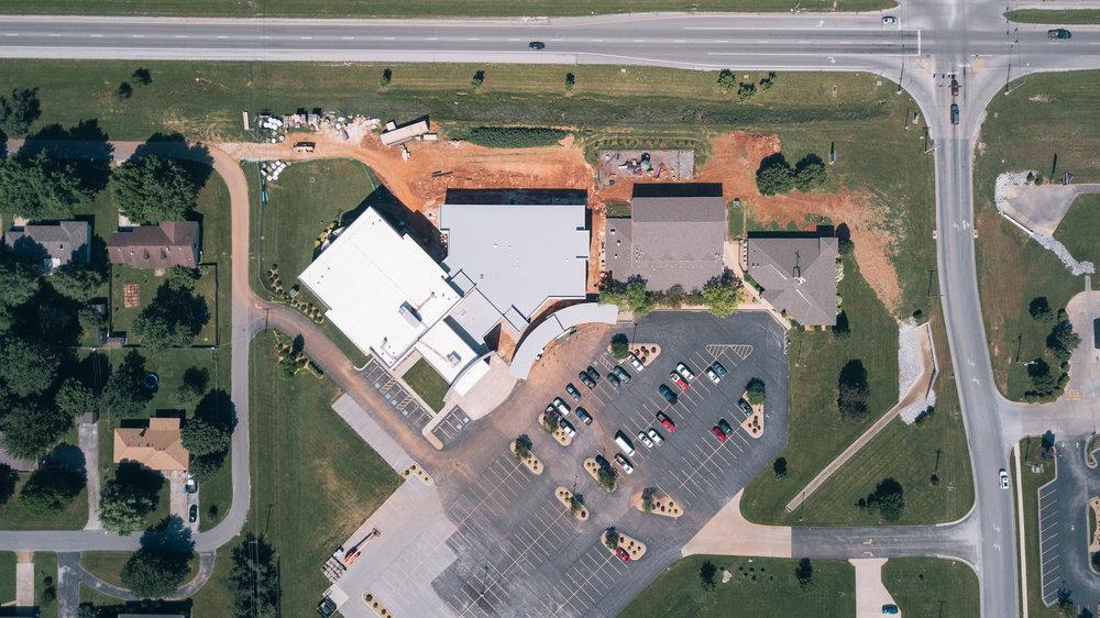 Ross-Construction-0035.jpg